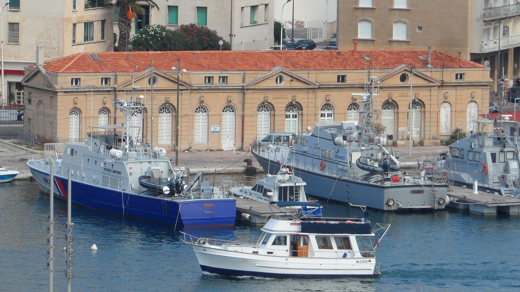 slide-cap-vieux-port-1