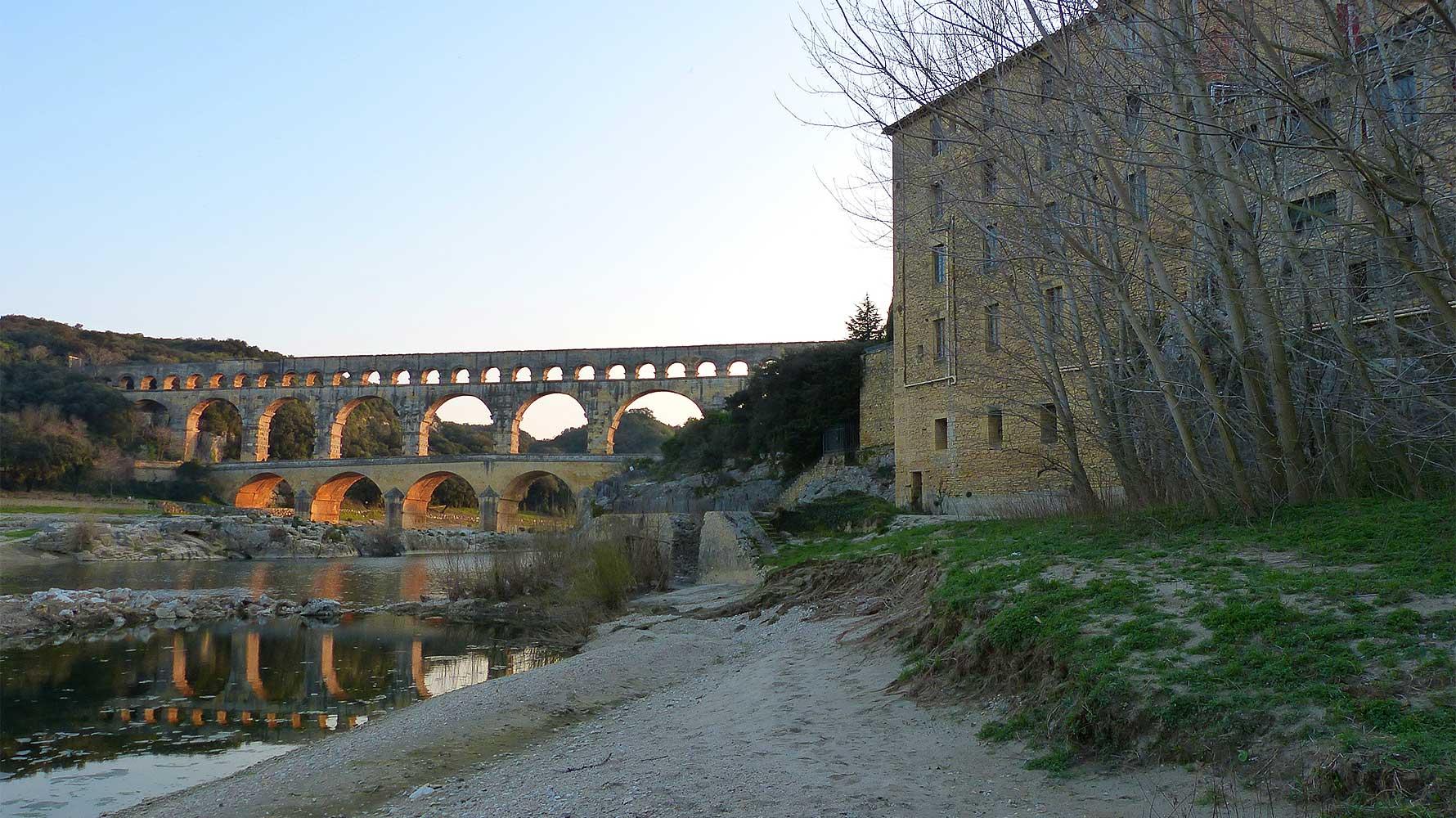 slide-pont-du-gard-02