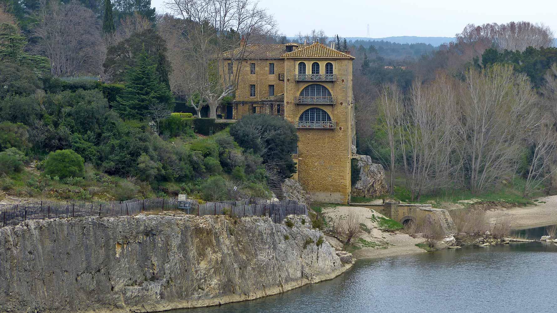 slide-pont-du-gard-04