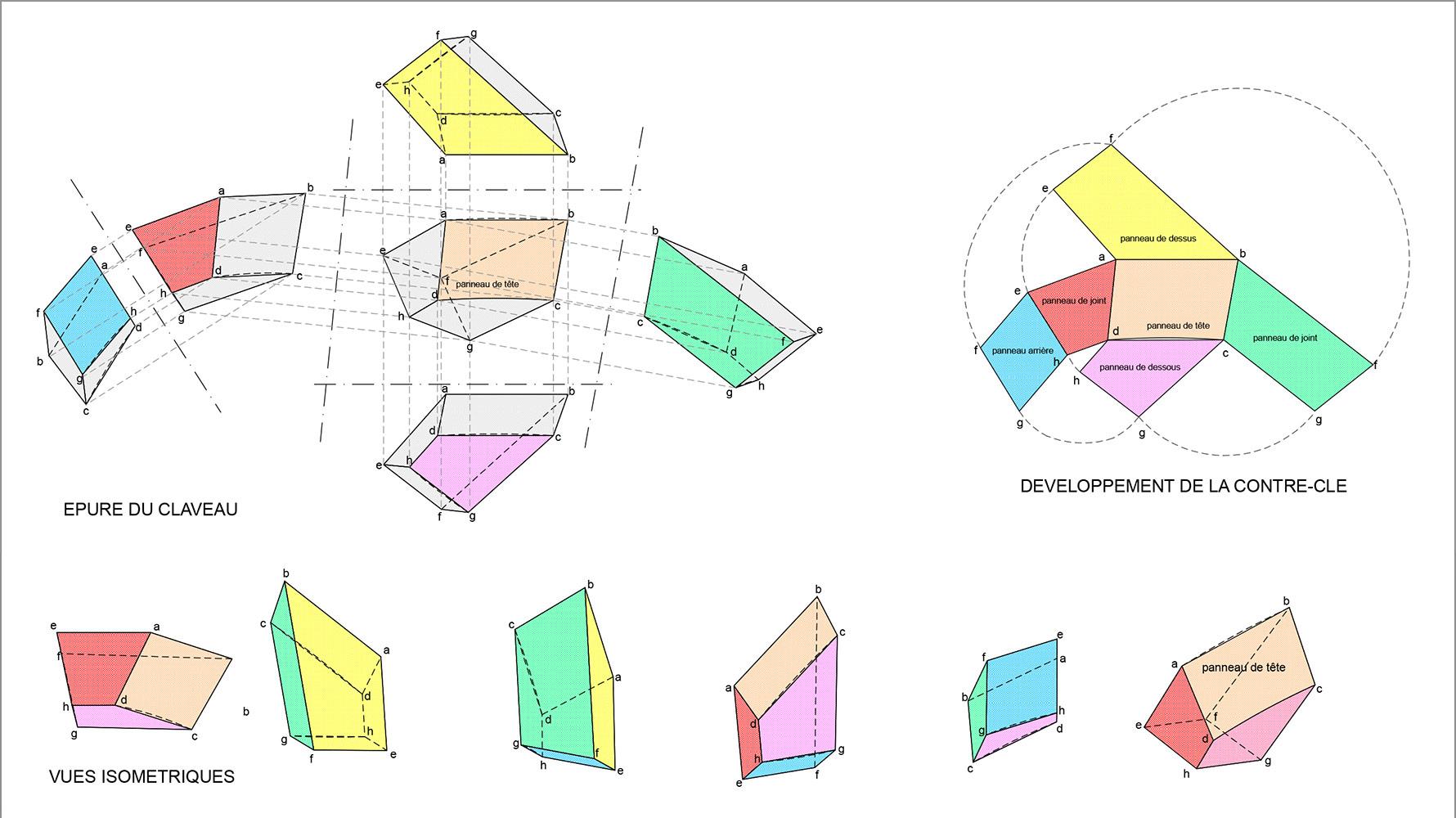 slide-trompe-01