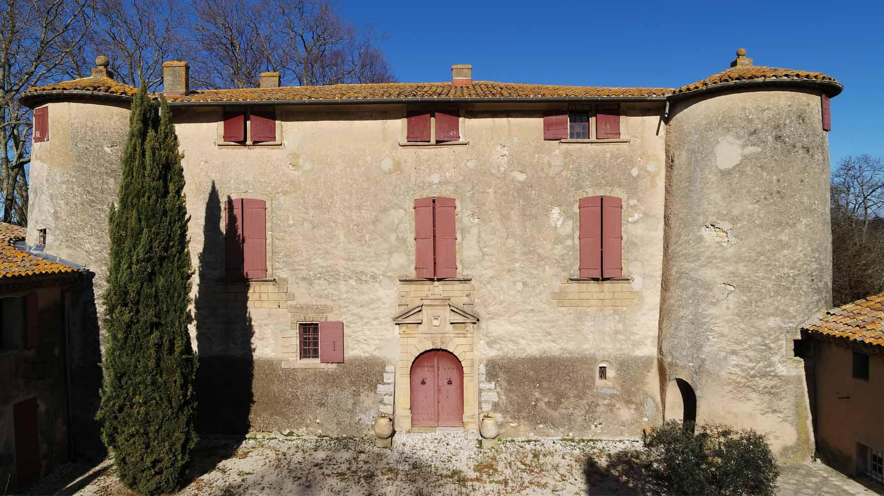 chateau_calade_slide03