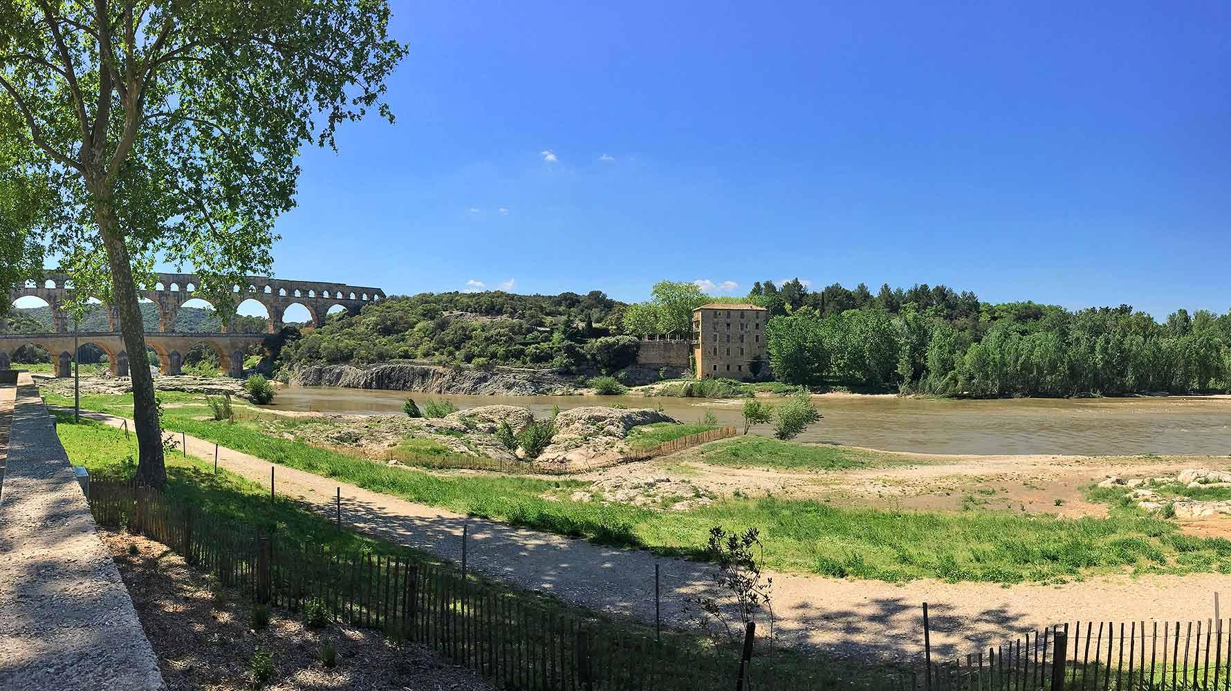 slide-pont-du-gard-05