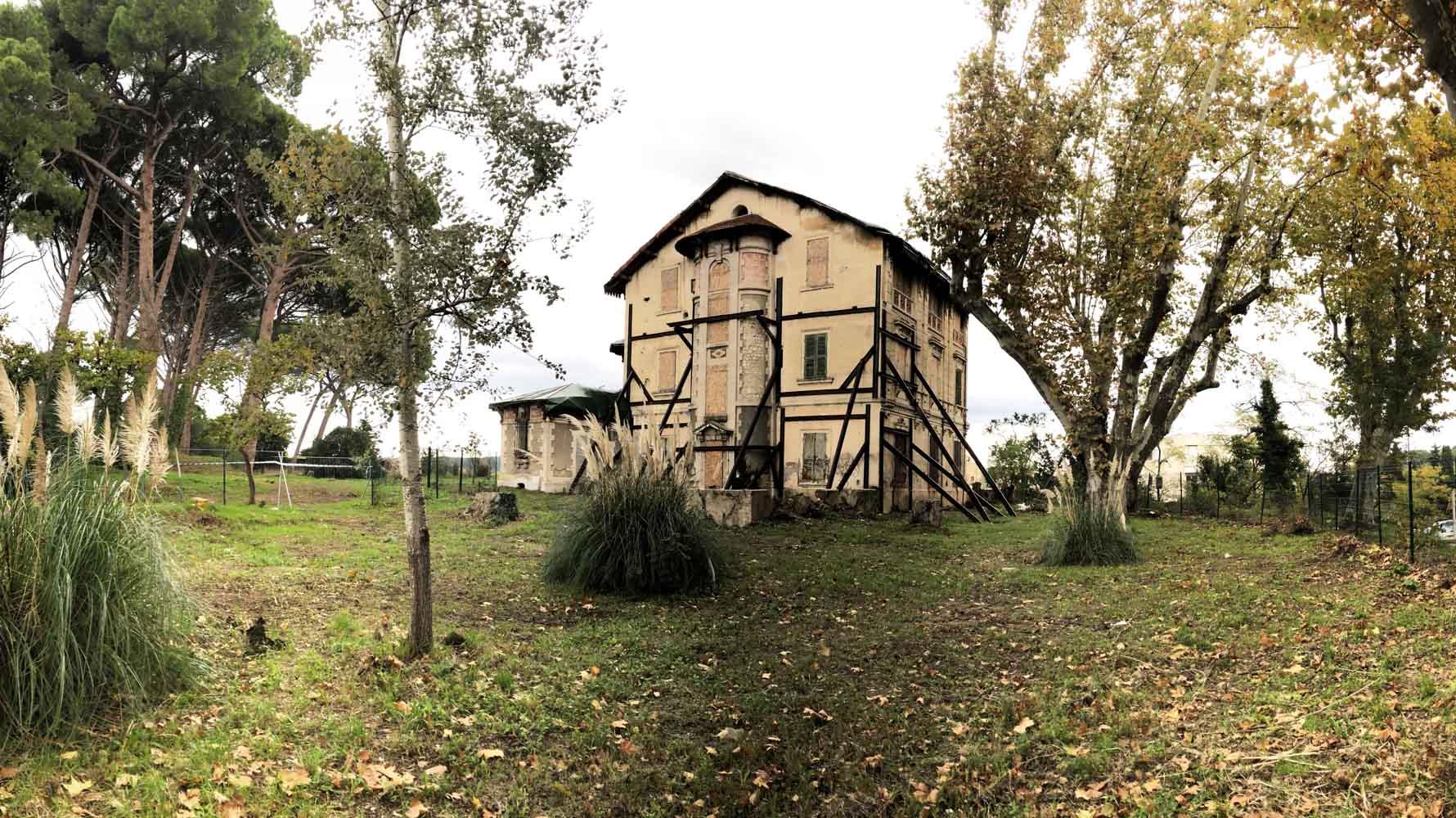 chateau_baumes-slide05
