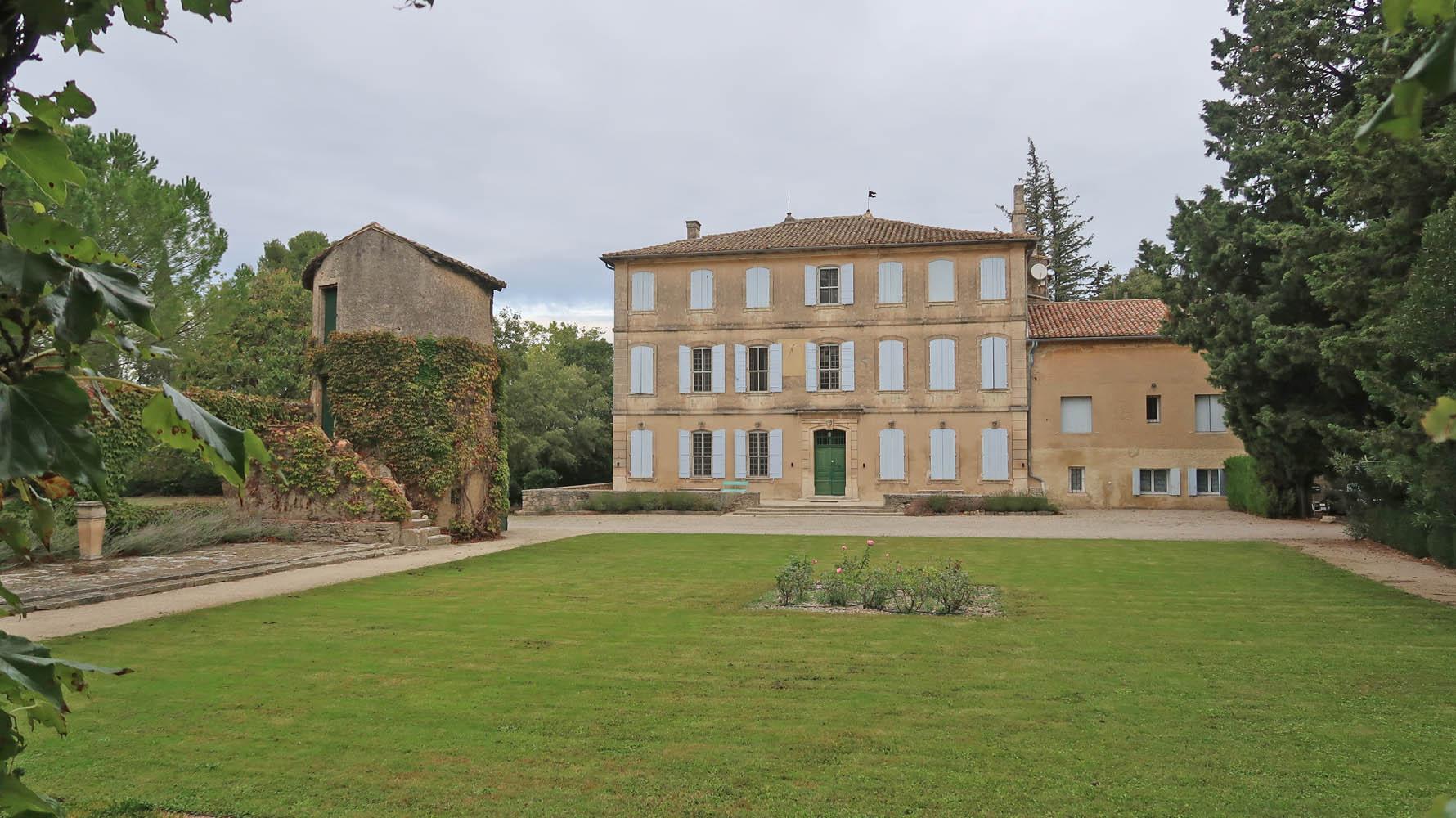 chateau_mas_blanc-Slide01