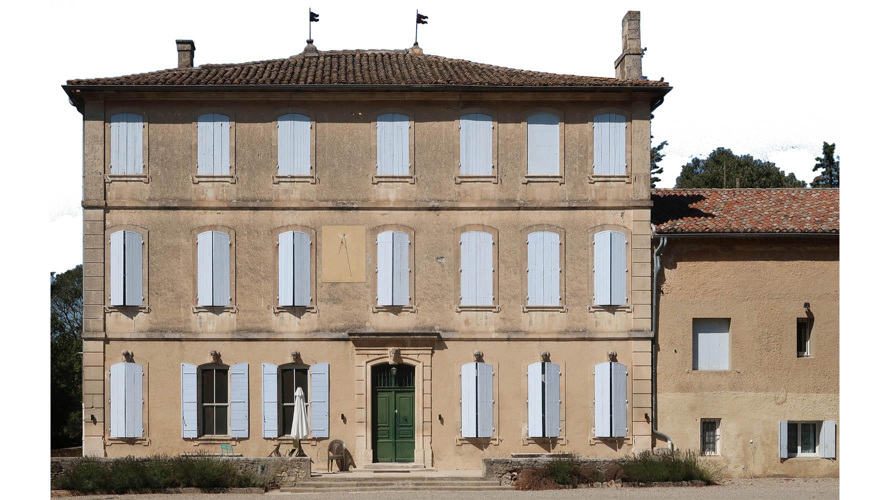 chateau_mas_blanc-Slide02