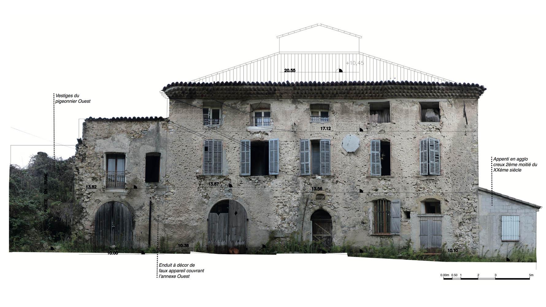 chateau_valdonne_slide02